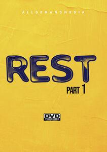 Rest 1