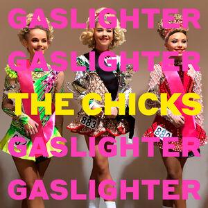 Gaslighter [Explicit Content]