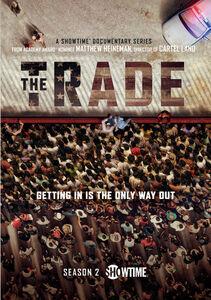 The Trade: Season 2