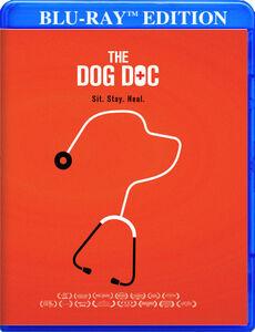Dog Doc
