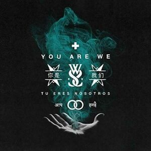 You Are We [Import]