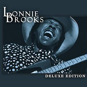 Deluxe Edition