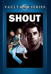 Shout