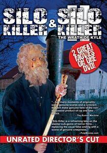 Silo Killer 1 and 2