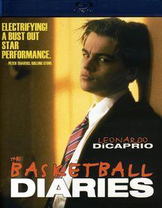 The Basketball Diaries [Widescreen]