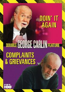 Complaints And Grievances/ Doin It Again