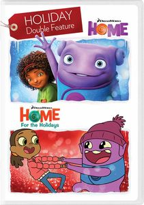 Home/ Home: For The Holidays