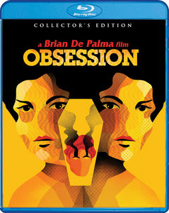 Obsession (Collector's Edition)