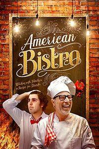 American Bistro