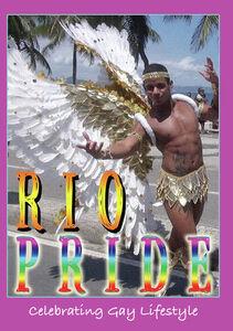 Rio Pride