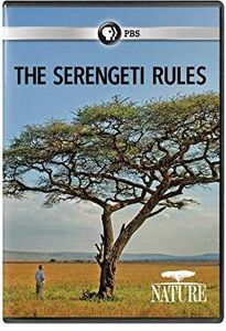 NATURE: The Serengeti Rules