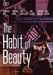 Habit Of Beauty