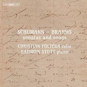 Sonatas & Songs