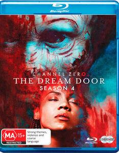 Channel Zero: Season 4: The Dream Door] [Import]