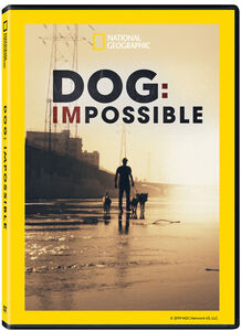 Dog: Impossible