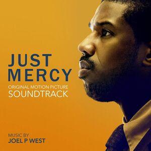 Just Mercy (Original Motion Picture Soundtrack)