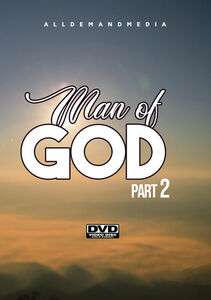 Man Of God 2