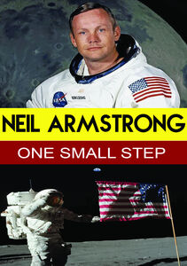 Neil Armstrong - One Small Step
