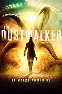 The Dustwalker