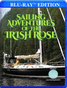 Sailing Adventures Of Irish Rose