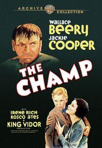 The Champ
