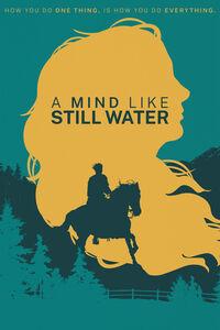 Mind Like Still Water