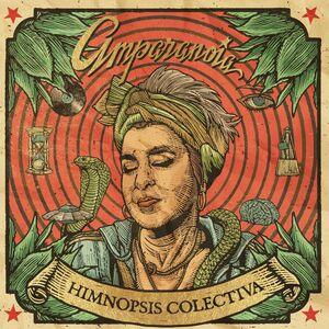 Hipnosis Colectiva [Import]