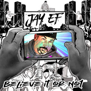Believe it or Not