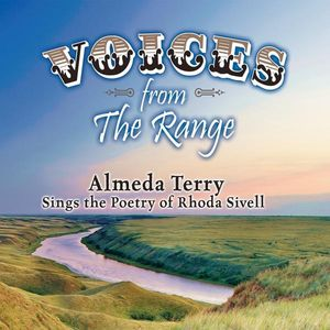 Voices from the Range