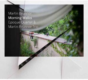 Morning Walks