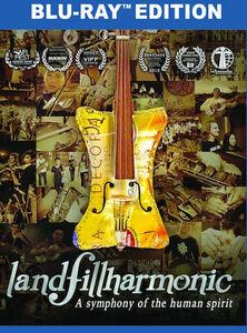 Landfill Harmonic