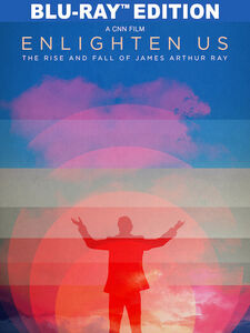 Enlighten Us: The Rise and Fall of James Arthur Ray