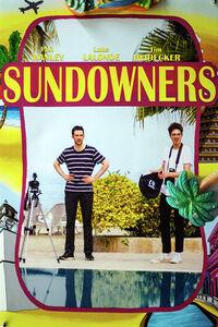 Sundowners