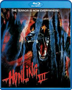 Howling III