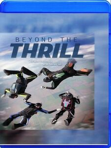 Beyond The Thrill