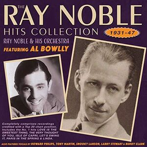 Hits Collection 1931-47