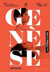 Genese (genesis)