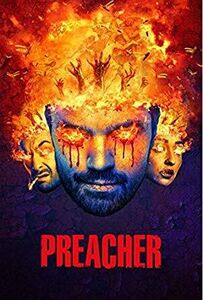 Preacher: The Final Season (Season Four)