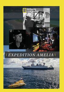 Expedition Amelia