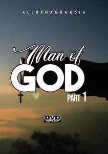 Man Of God 1