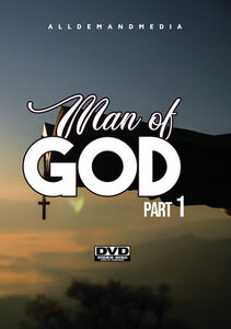 Man Of God 1