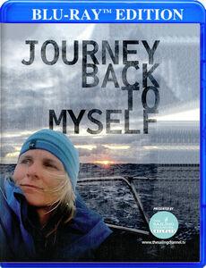 Journey Back To Myself