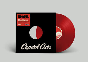 Capitol Cuts - Live From Studio A