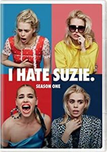 I Hate Suzie: Season One