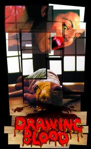 Drawing Blood (2000)