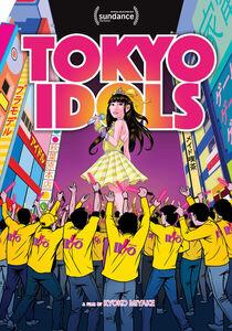 Tokoyo Idols