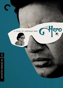 The Hero (aka Nayak) (Criterion Collection)
