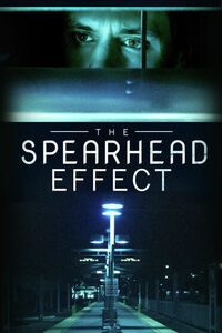 The Spearhead Effect