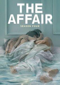 The Affair: Season Four