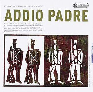 Addio Padre /  Various [Import]